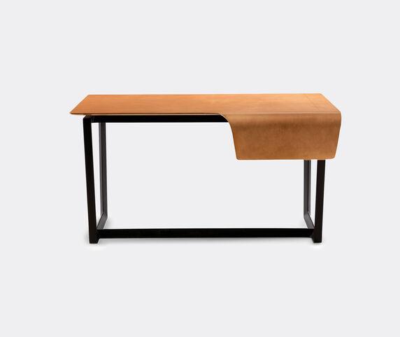 Poltrona Frau 'Fred' desk