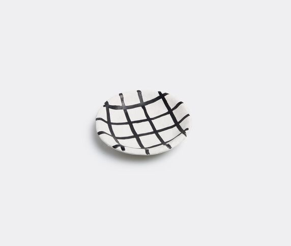 Serax 'Isa' gridding plate, small