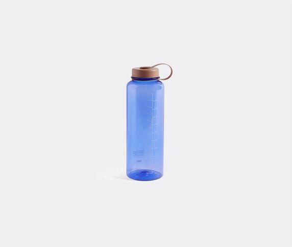Hay 'Water Bottle', blue