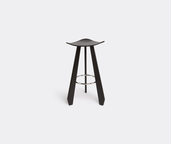 Dante - Goods And Bads 'The Third' stool anthracite, large