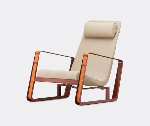 Vitra 'Cité' armchair
