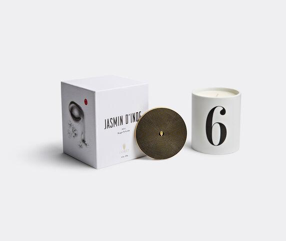 L'Objet 'Jasmin d'Inde No 6' candle