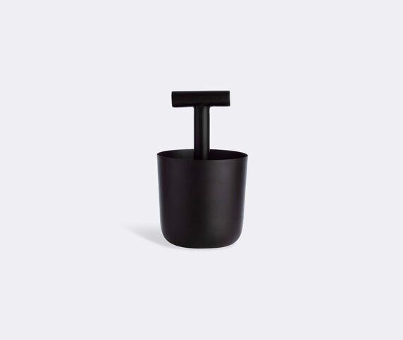 XLBoom Carry Away' paperweight, L, black