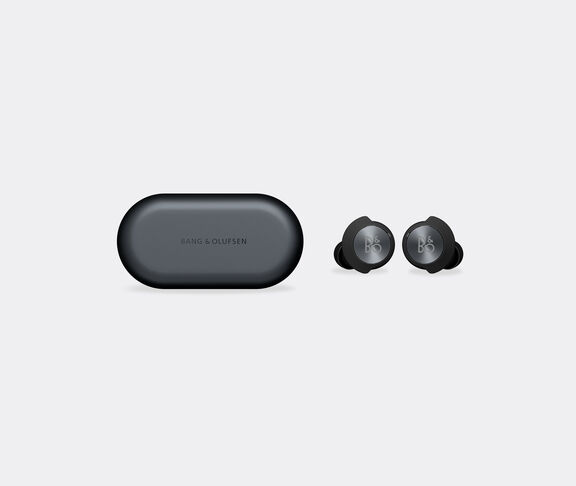 Bang & Olufsen 'BeoPlay EQ', black