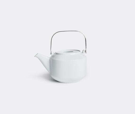 Kinto 'LT' teapot