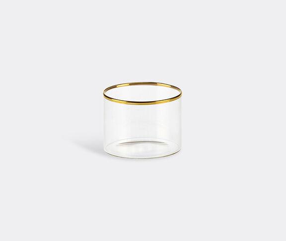 Bitossi Home Wine glass, set of six