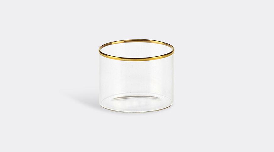 Bitossi Home Set 6 Wine Glass 1