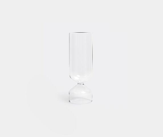 Ichendorf Milano 'Bouquet' vase, small