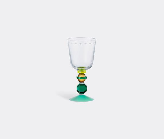 Reflections Copenhagen 'Mayfair' short crystal glass, set of two