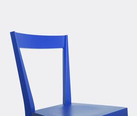 L'Abbate Livia Chair  3