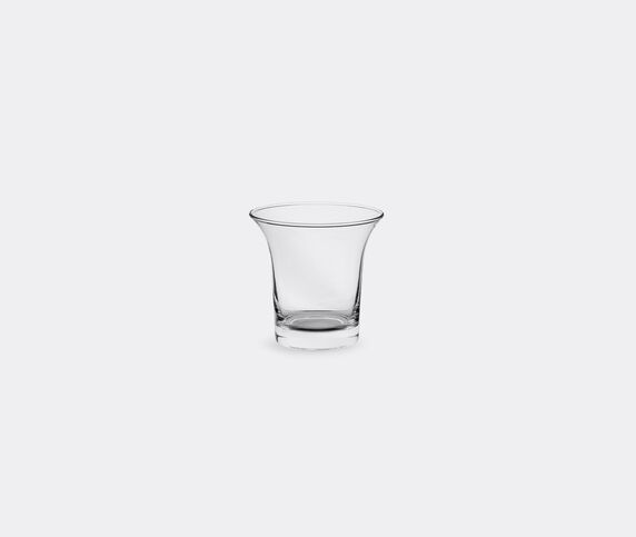 XLBoom 'Host' glass, set of four