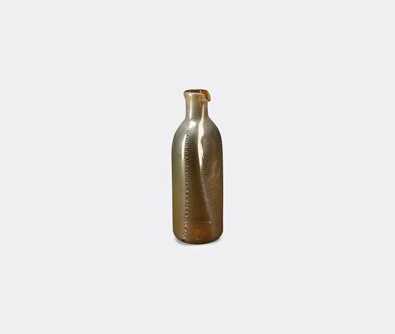 Visionnaire 'Ballet Josef' bottle