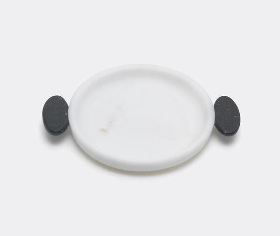 MMairo 'Carlo' tray, small