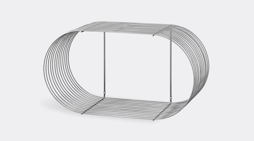 AYTM Curva Shelf 1