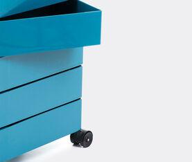 Magis 360° Container, Blue 3