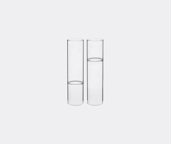 Fferrone Design 'Revolution' champagne flute, set of two