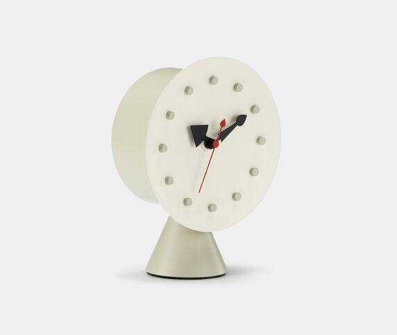 Vitra 'Desk Clocks', cone base