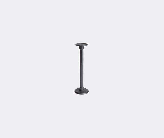 Magis 'Officina' medium candlestick