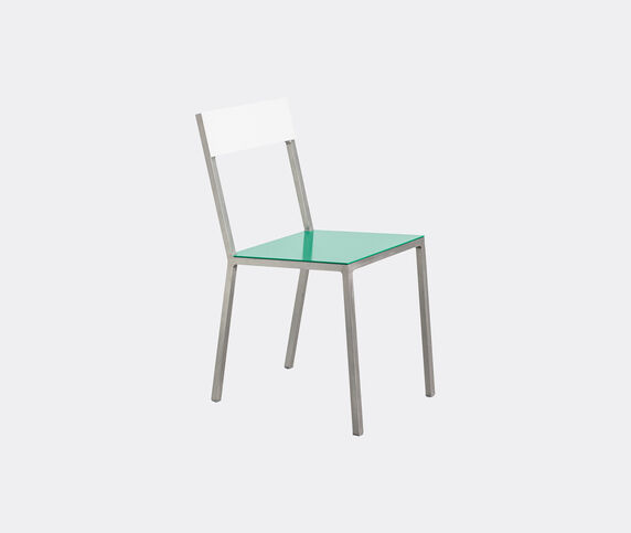 Valerie_objects 'Alu' chair