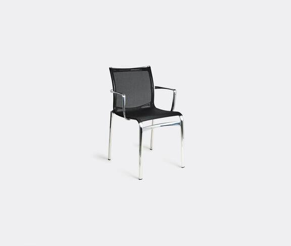 Alias Bigframe 44 Armchair, Aluminum 1