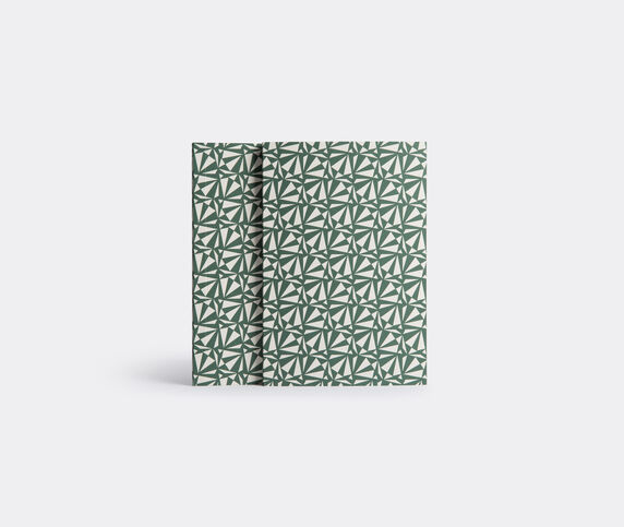 Esme Winter 'Bloom' notebooks, set of two