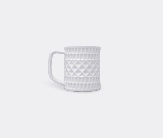 Sargadelos 'Portomarínico' mug