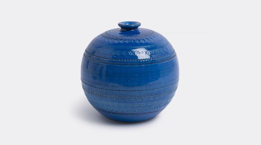 Bitossi Ceramiche Ball Vase 1