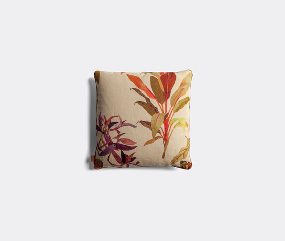 Poltrona Frau 'Decorative Cushion'