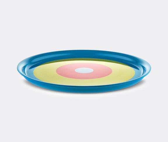 Alessi 'Alessini' tray
