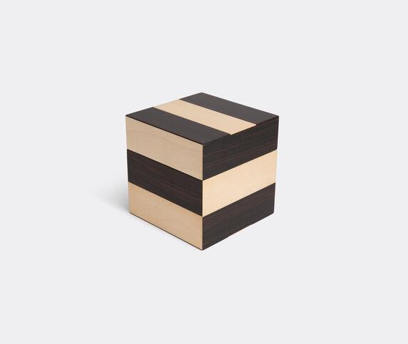 Numa 'Scatola Segreta Agata' box