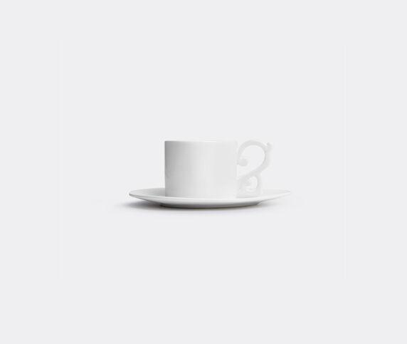 L'Abitare Tea cup