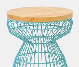 Bend Goods Bend Goods Switch Stool And Table 2