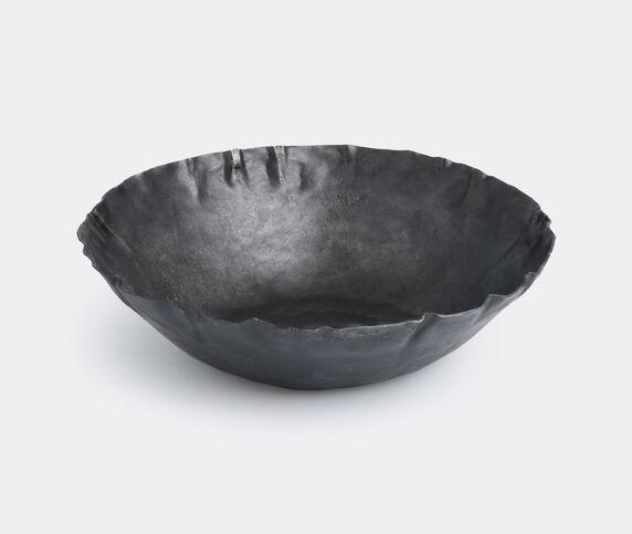 Mad & Len 'Monarchia' Small bowl