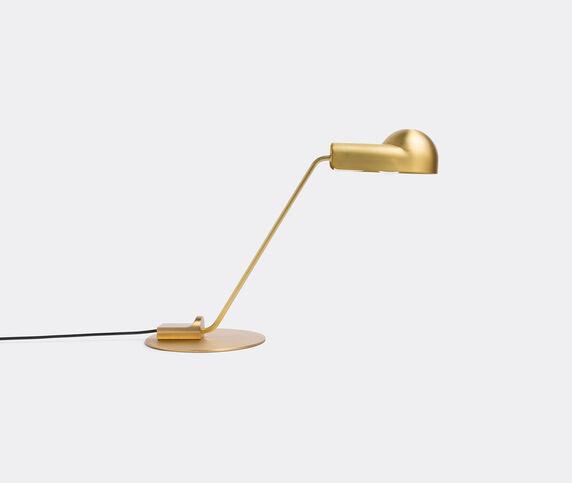 Karakter 'Domo' table lamp, UK plug