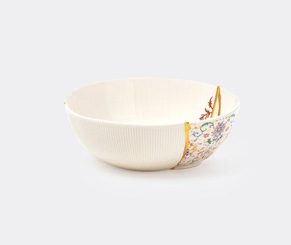 Seletti 'Kintsugi' bowl