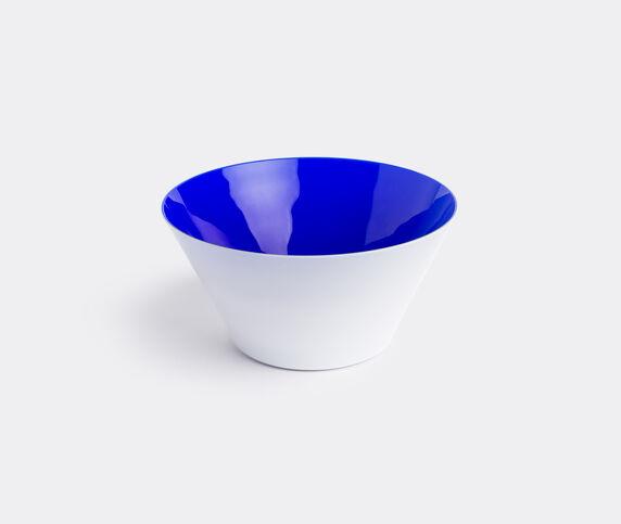 NasonMoretti 'Lidia' bowl, large