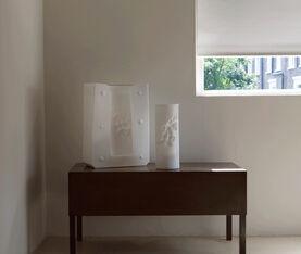1882 Ltd Negative Vase 5