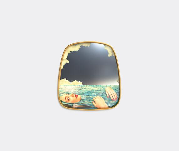 Seletti 'Sea Girl' mirror