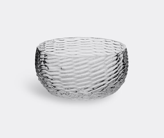 Tre Product 'Wicker Glass Bowl'