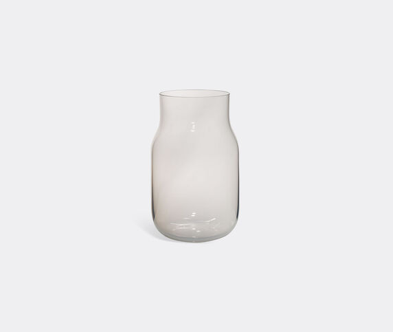 Dechem 'Bandaska' vase, medium