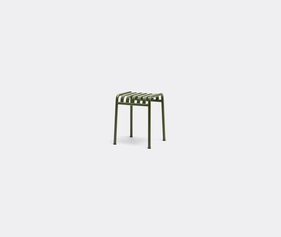 Hay 'Palissade' stool