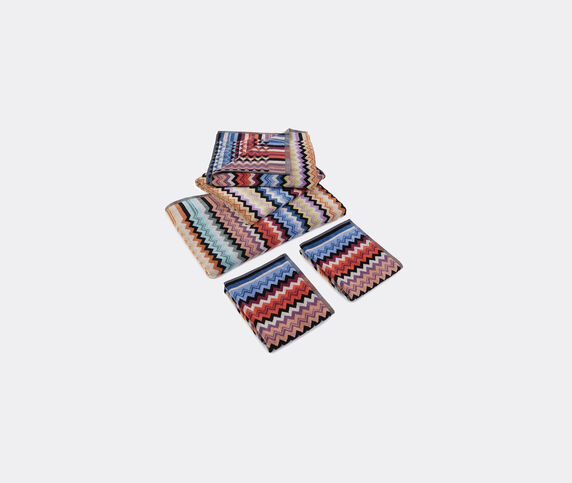 Missoni 'Adam' towel, set of five