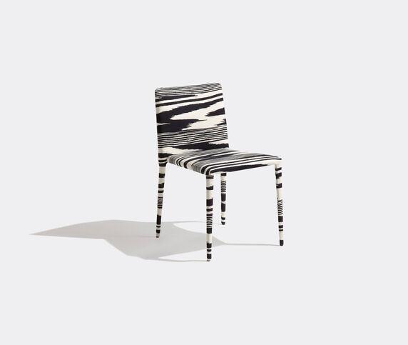Missoni 'Neus Miss' chair
