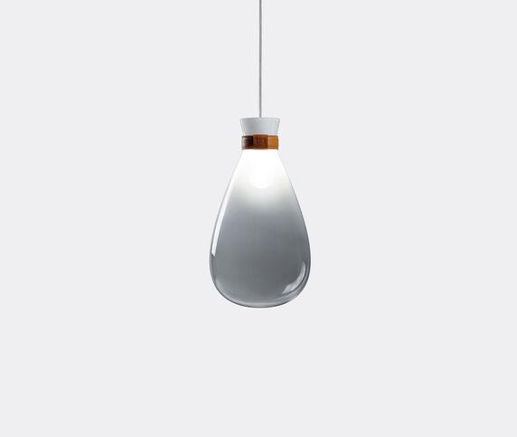 Poltrona Frau 'Soffi' suspension lamp