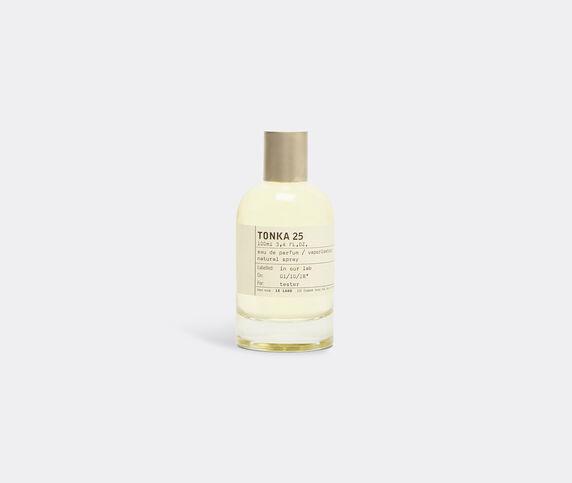 Le Labo 'Tonka 25' eau de parfum, 100ml
