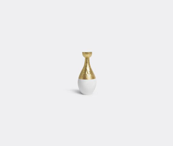 Rosenthal 'Magic Flute Sarastro' vase, small