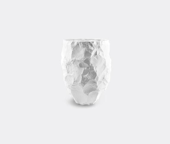 1882 Ltd Crockery Big Vase 1 2