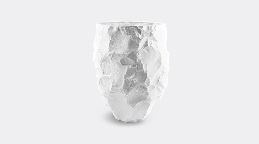 1882 Ltd Crockery Big Vase 1 1
