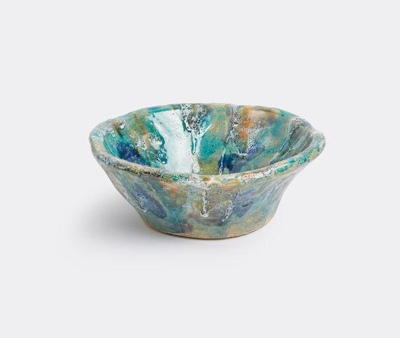 Serax 'Sienna' bowl