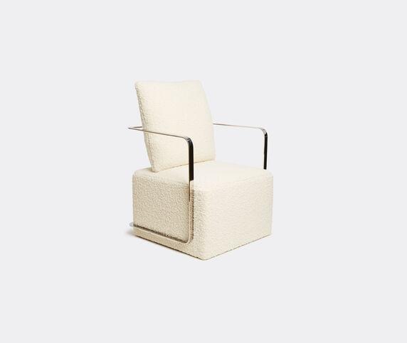 Marta Sala Éditions 'P6 Silla' armchair